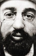 Henri Marie Raymond Toulouse-Lautrec