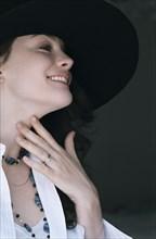 Liv Tyler, 2005