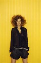 Elodie Navarre, 2006