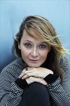 Julie Ferrier, 2006