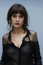 Elodie Navarre, 2009