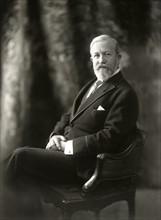 Henri Lavedan