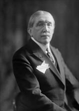 Henri-Robert