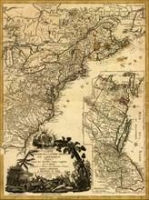 Theatre of War - 1779 1779