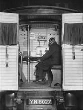 War On Radio Pirates