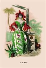 Cactus 1847