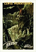Faust 1899