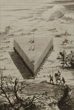 History by Polybius, Volume I