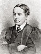 Sir William Rann Kennedy