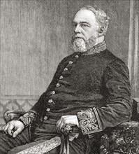Henry Charles Lopes
