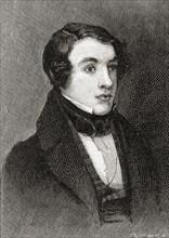Sir Charles Tupper, 1st Baronet,,