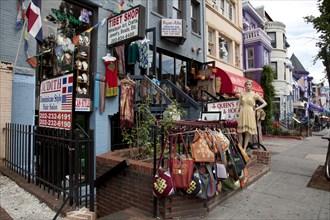 Tibet Shop offers Himalayan Goods