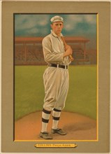 Eddie Collins, Philadelphia Athletics