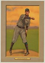 Vic Willis, Pittsburgh Pirates, St. Louis Cardinals