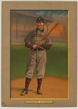 Fred Clarke, Pittsburgh Pirates