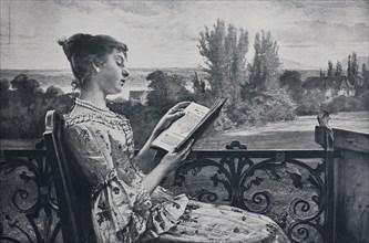 Friederike Elisabeth Brion von Sesenheim