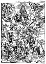 The siebenhäuptige